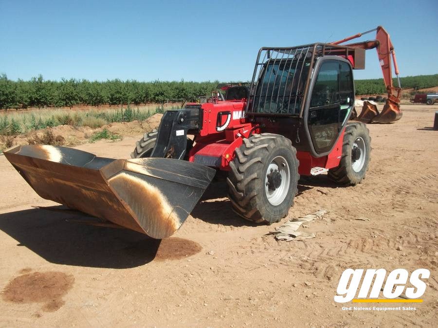 This image has an empty alt attribute; its file name is manitou-mlt-x730-lsu-telehandler-1.jpg