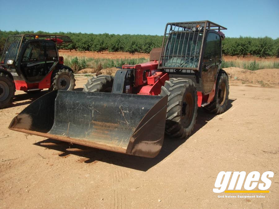 This image has an empty alt attribute; its file name is manitou-mlt-x730-lsu-telehandler-2.jpg