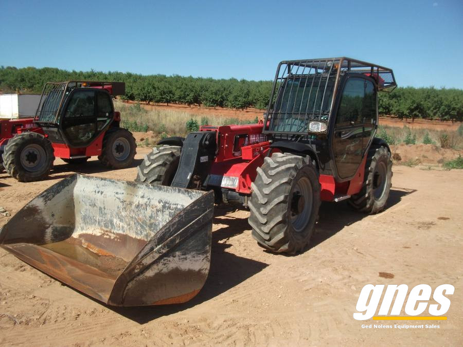 This image has an empty alt attribute; its file name is manitou-mlt-x730-lsu-telehandler.jpg
